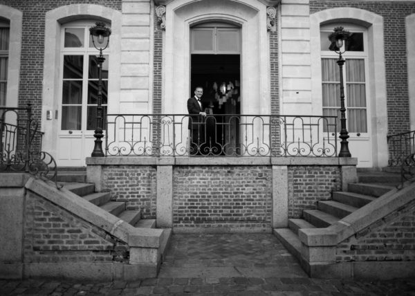 Maud & Olivier-5