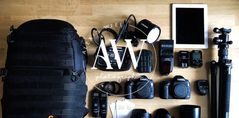 materiel-photo-alexis-wiel-photographe-1