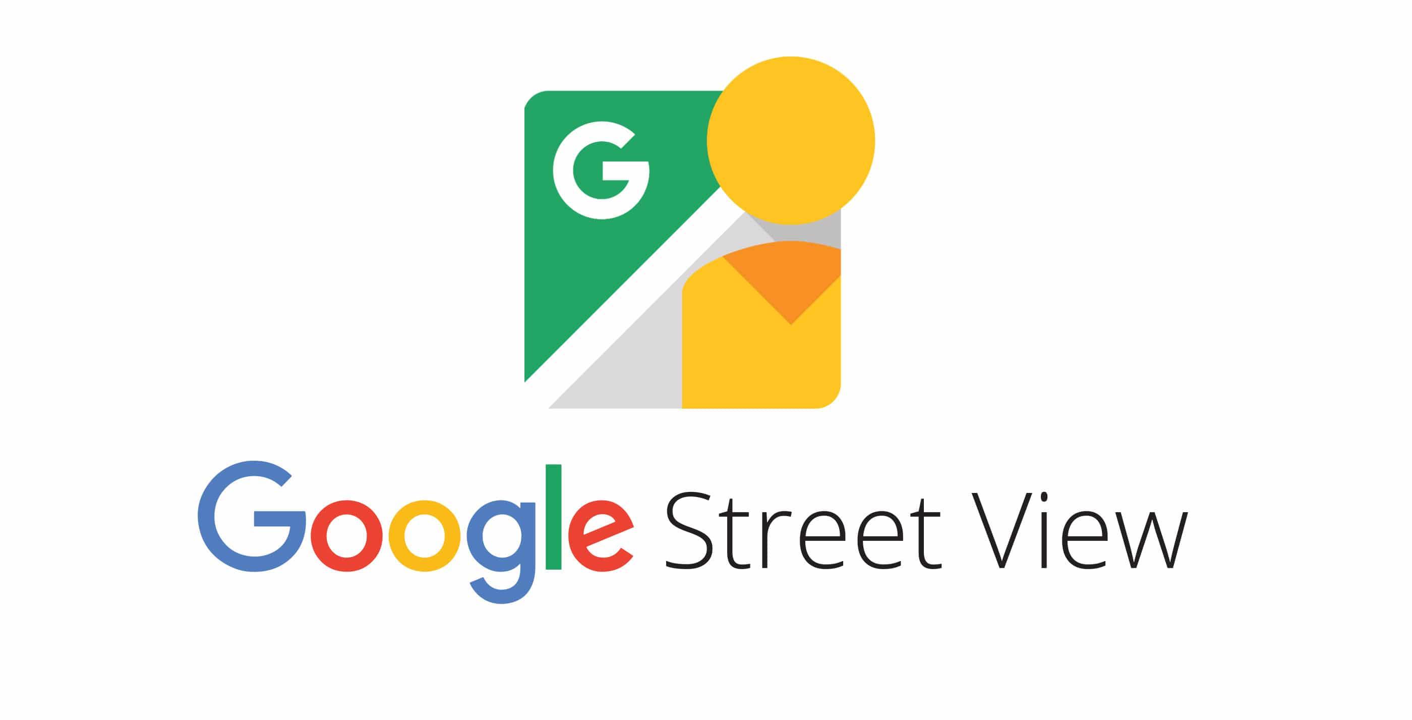Google-Street-View
