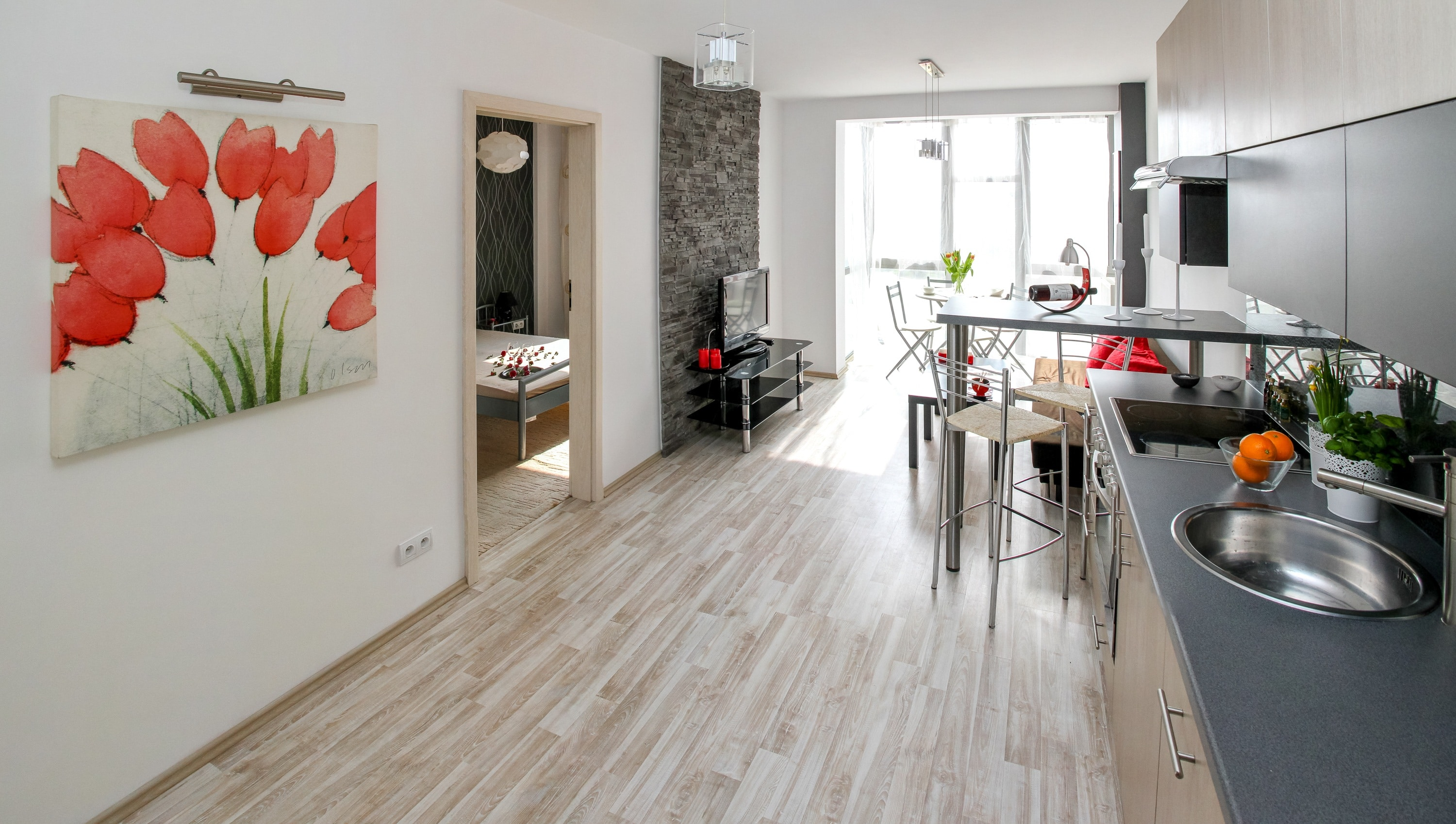 photos-professionnelles-appartement