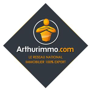 ArthurImmo-Client-Alexis-WIEL-Production