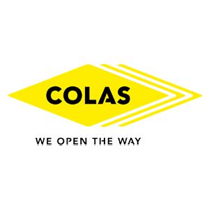 Colas-Client-Alexis-WIEL-Production