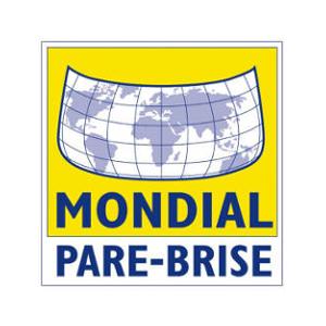 Mondial-Pare-Brise-Clients-Alexis-WIEL-Production