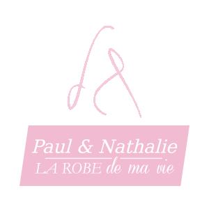 Paul-Nathalie-Client-Alexis-WIEL-Production