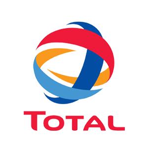 Total-Clients-Alexis-WIEL-Production