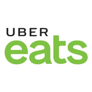 Uber-Eats-Clients-Alexis-WIEL-Production