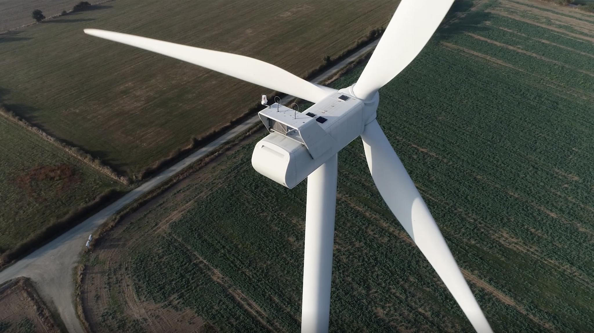 vue-drone-normandie-AWP