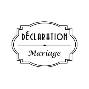 partenaire-déclaration-mariage